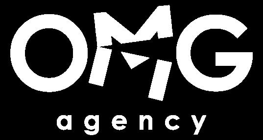 OMG - Комьюнити агентство