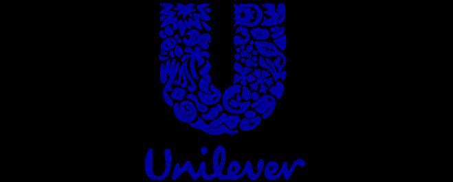 Наш клиент Uniliver